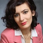Anna Bazmajyan
