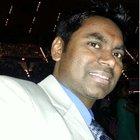 Sunil Bolleddu