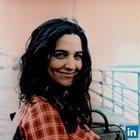 Anji Chandra