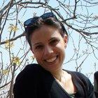 Avatar for Cinzia Costanzo