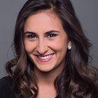 Amanda Graber