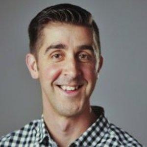 Jeff Slobotski