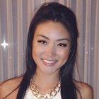 Marylin Ma