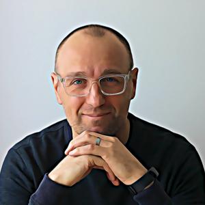 Tim Borden