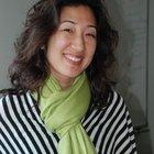 Sue Kim