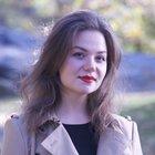 Tatiana Sorokina