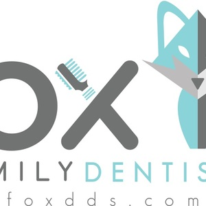Fox Family Dentistry