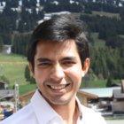 Avatar for Arnav Dalmia