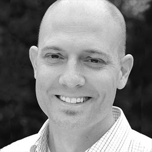 Patrick Kesler