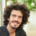 Avatar for Emmanuel Bourmalo
