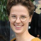 Claire Van de Voorde
