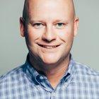 Dave Helmreich