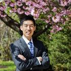 Conway Yao