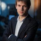 Vladimir Kovalskiy