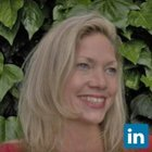 Avatar for Nicole Lundeen