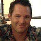 Kevin Holden