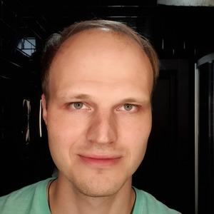 Yuriy Zaitsev