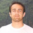 Rod Ebrahimi