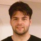 Alex Chaparro