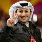Avatar for Khalifa Al Haroon