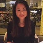 Ying Yeung