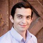 Brandon Lipman