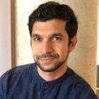Yezin Al-Qaysi