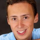 Avatar for Eldar Sadikov