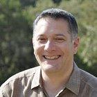 David Mojdehi