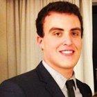 Joey Tagliente