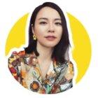 Hana J. Chang