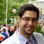 Mohamed Smaoui