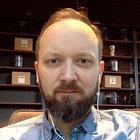 Matthias Luebken