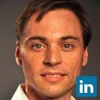 Avatar for Nicolai Tvermoes, PhD, MBA
