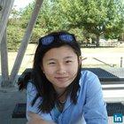 Avatar for Shelly Li