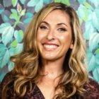 Avatar for Michelle Oglakhchyan, MBA