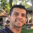 Dinesh Raju