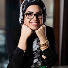 Dina Al-Qaysi