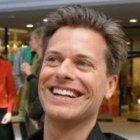 Christian Saller