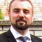 Avatar for Milan Erdelj