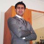 Hassan Awan