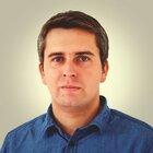Ivan Obradovic