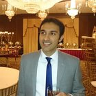 Shehzad Daredia