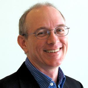 Peter Kaminski
