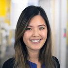 Avatar for Jeanette Hoang