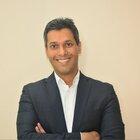 Avinash Dutt