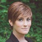 Avatar for Heather Quinn Molloy