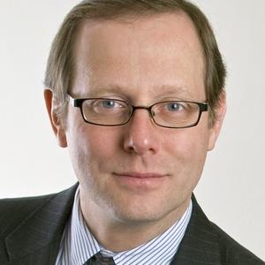 Chris Saxman