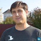 Yaroslav Litvinov