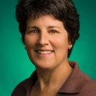 Kathy Levinson